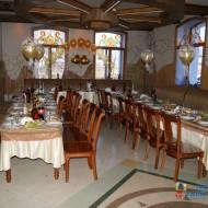 Ресторан Старый замок