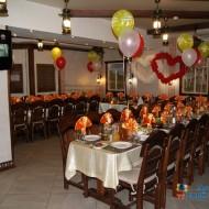 Ресторан Сарафан