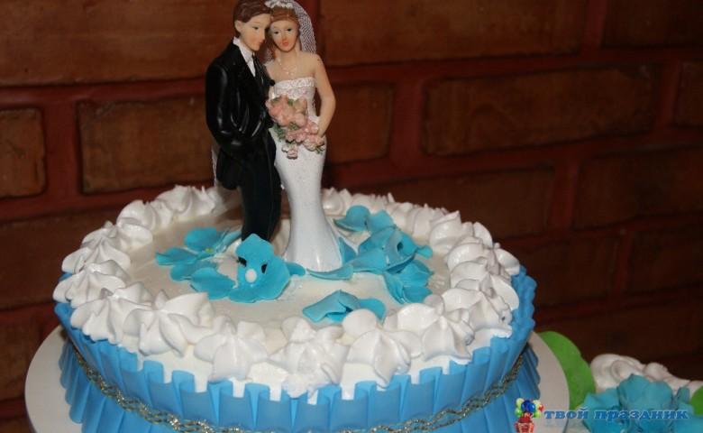 Длинный сценарий свадьбы для проведения свадебного торжеста