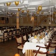 Ресторан Клеопатра