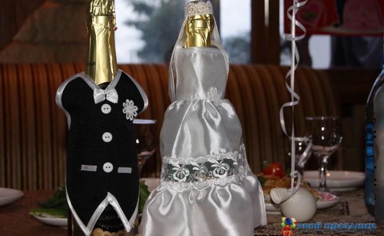 Что нужно для выкупа невесты