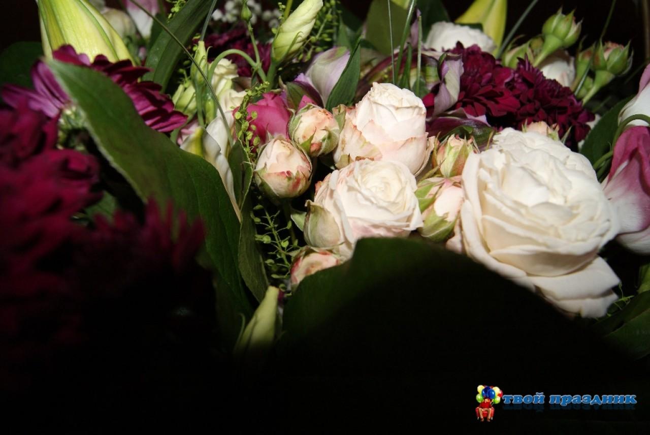Сценарий для тамады 2 день свадьбы
