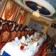 Ресторан Сирена