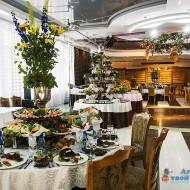 Ресторан Золотой телец
