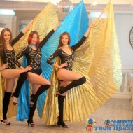 Emotion Dance Team