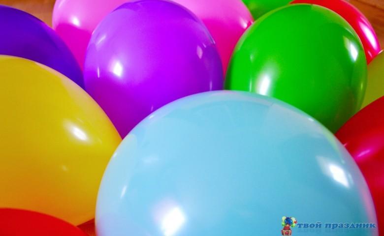 Поздравление с днем рождения в стихах