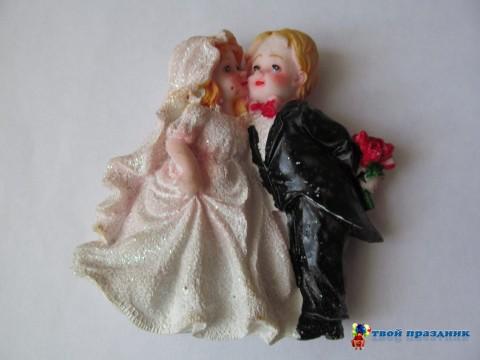 Сценарий Свадьбы в стиле «Love is…»