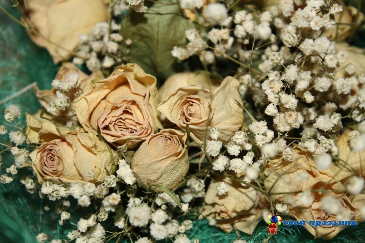 Сценарий для юбилея для женщины поздравление мужа фото 536
