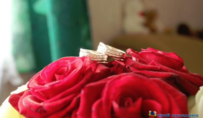 Поздравление со свадьбой от дружка