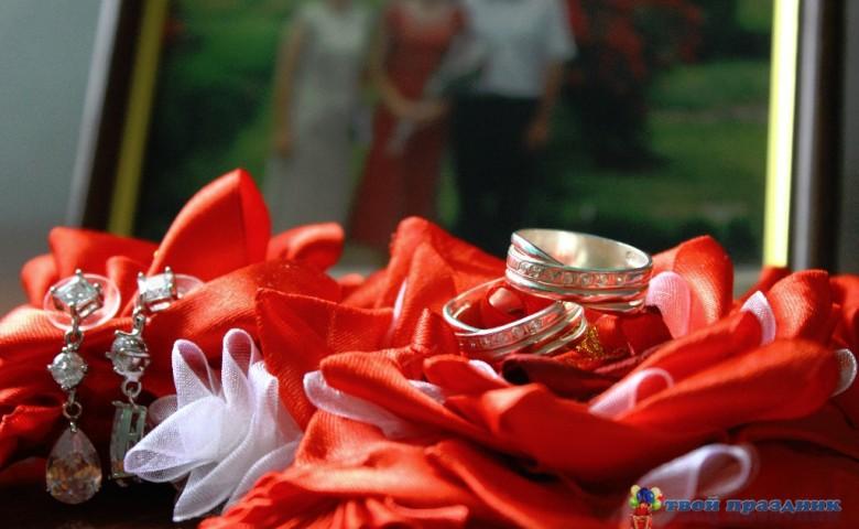 Конкурс на свадьбу зажигательные