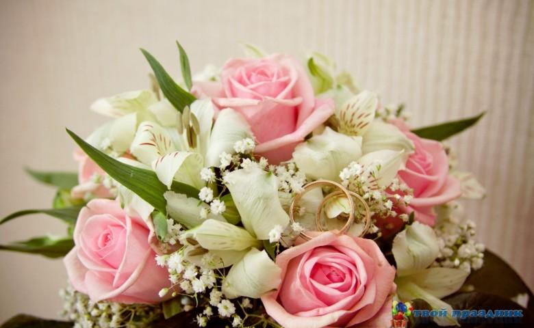 Тематическая свадьба - современное решение