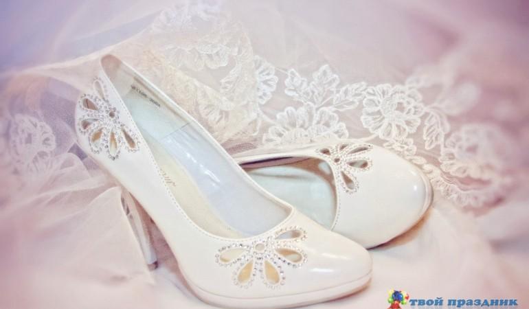 Сценарий выкупа невесты из дома