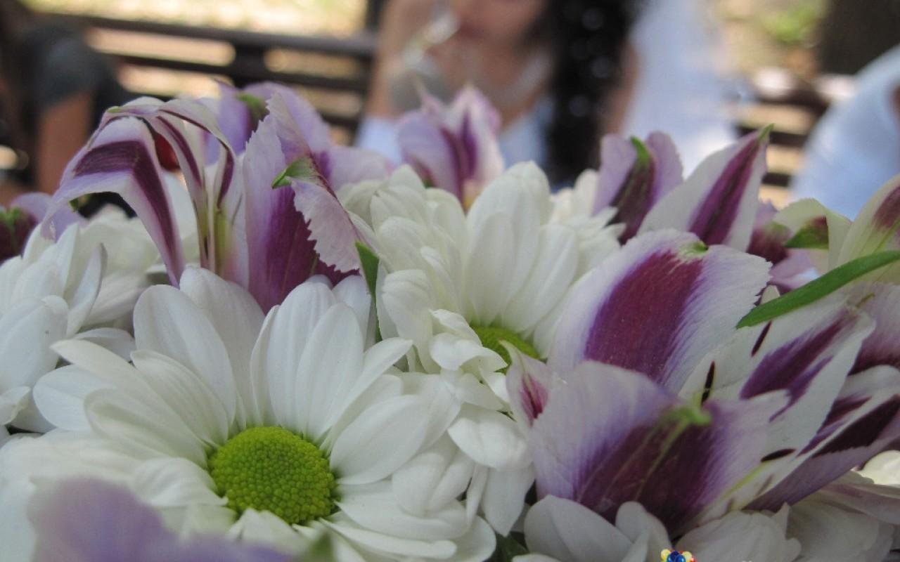 Сценарии юбилея поздравления с юбилеем для женщин фото 395