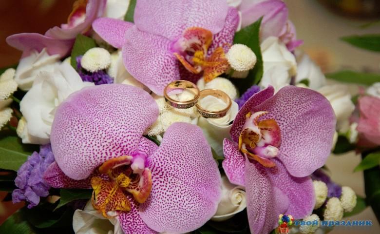 Свадебные тосты за невесту