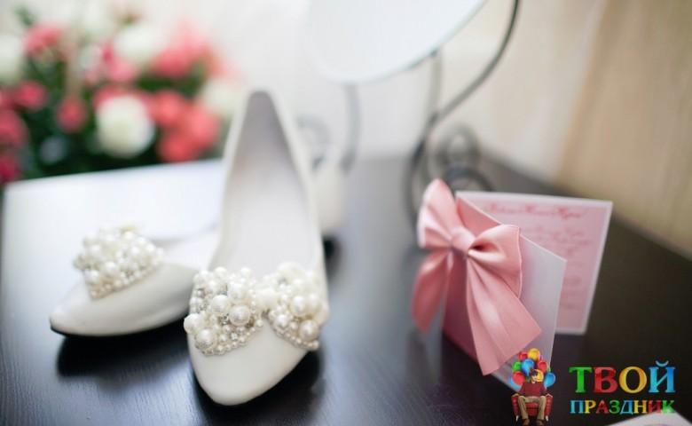 Переделка на свадьбу, на песню Юлианы Карауловой «Ты не такой».